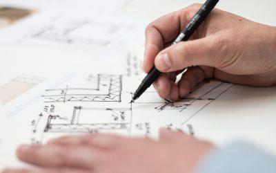 Can My Neighbour Build On A Boundary Wall?