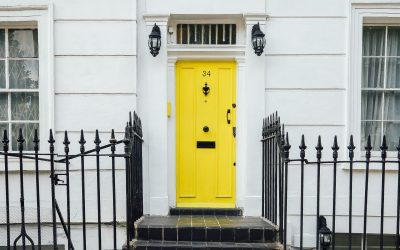 Party Wall Surveying London: All You Need To Know