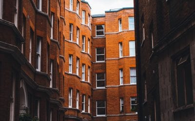 How To Reduce Party Wall Costs